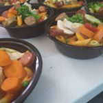 Magic Mikes to go catering corporate and business lunch caterer (10)