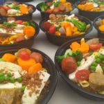 Magic Mikes to go catering corporate and business lunch caterer (11)