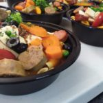 Magic Mikes to go catering corporate and business lunch caterer (12)