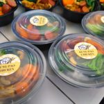 Magic Mikes to go catering corporate and business lunch caterer (4)