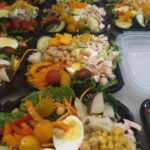 Magic Mikes to go catering corporate and business lunch caterer (6)