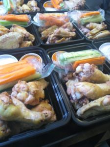 chandler ready meals to go mesa corporate delivery meals to go assisted living healthy meals delivered (1)
