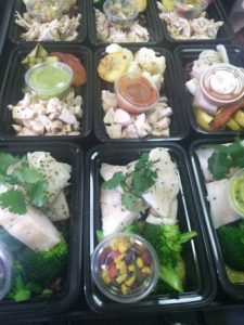 chandler ready meals to go mesa corporate delivery meals to go assisted living healthy meals delivered (11)