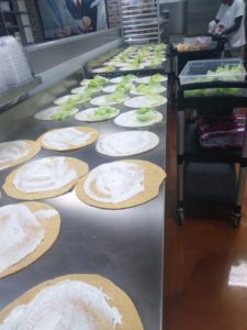 chandler ready meals to go mesa corporate delivery meals to go assisted living healthy meals delivered (4)