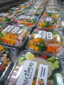 chandler ready meals to go mesa corporate delivery meals to go assisted living healthy meals delivered (5)