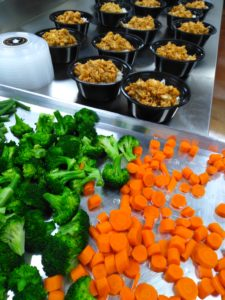 chandler ready meals to go mesa corporate delivery meals to go assisted living healthy meals delivered (8)