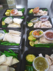 gilbert ready meals to go scottsdale corporate delivery meals to go assisted living healthy meals delivered Black truffle and magic mikes delivery (7)