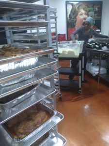 gilbert ready meals to go scottsdale corporate delivery meals to go assisted living healthy meals delivered Black truffle and magic mikes delivery (8)